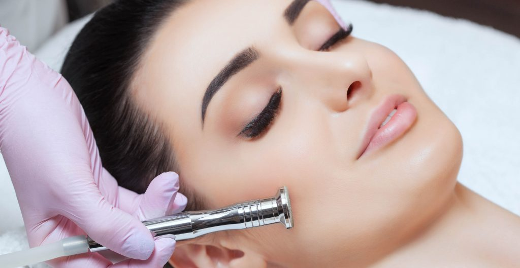 Hiam Makeup 09